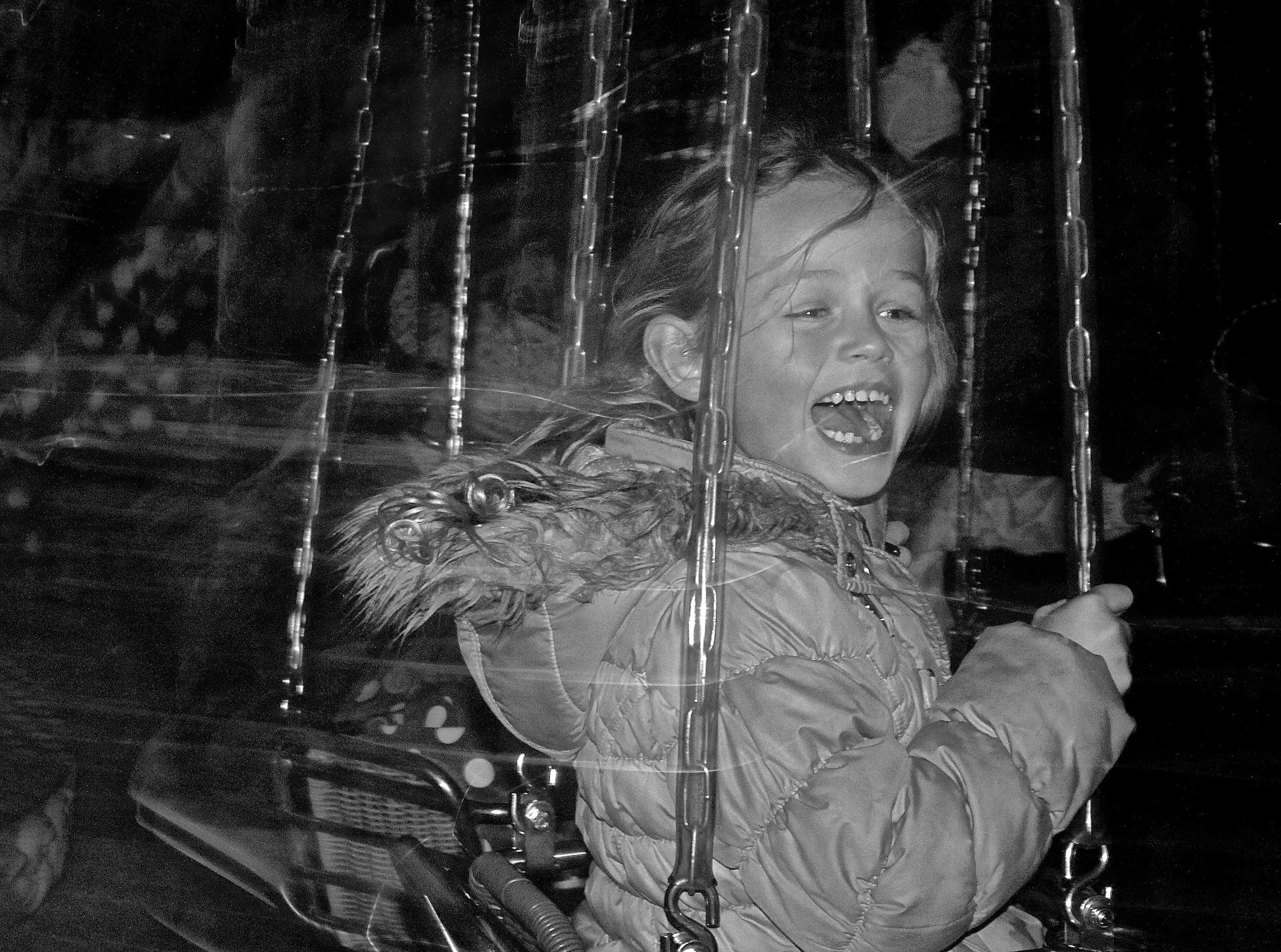 "Don Jennings - ""Fun At The Fair"""
